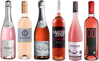 Best french non alcoholic wine Reviews