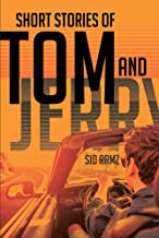 Short Stories of Tom and Jerry