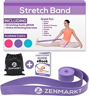 Best therabands for dancers Reviews