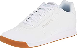 Reebok Royal Charm, Women's