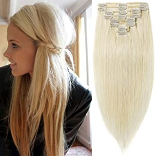 Best remy hair piece Reviews