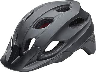 Louis Garneau - Raid Bike Helmet