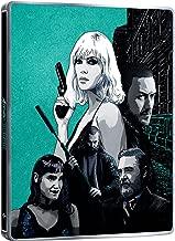 Best subtitles atomic blonde Reviews