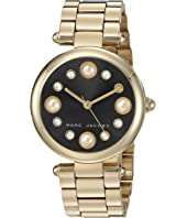 Marc by Marc Jacobs - MJ3486 - Dotty 34mm