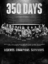 350 days movie