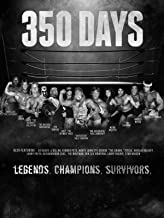 350 days wrestling documentary