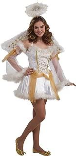 Forum Novelties Angel Teen Costume