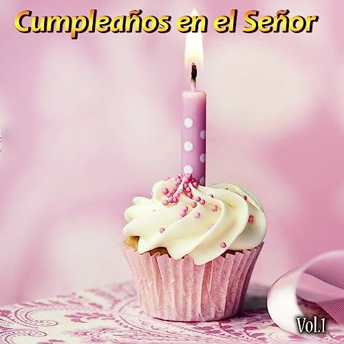 Venimos a Celebrar Tu Cumpleaños by Mariachi Dios es Alegria ...