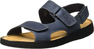 Scholl Men's Rin Sandals
