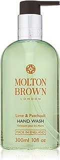 Molton Brown Lime Patchouli Gel Mains 300