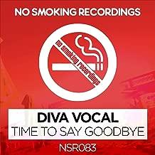 Time to Say Goodbye (Dj Tarkan Remix - Radio Edit)