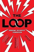 The Loop PDF