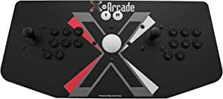 Best xgaming arcade controls Reviews