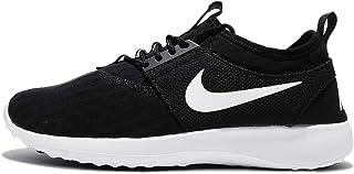 (ナイキ) ジュビネイト レディース カジュアル シューズ Nike Juvenate 724979-009 [並行輸入品], 24.5 cm