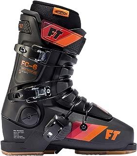 full tilt first chair 6 ski boots