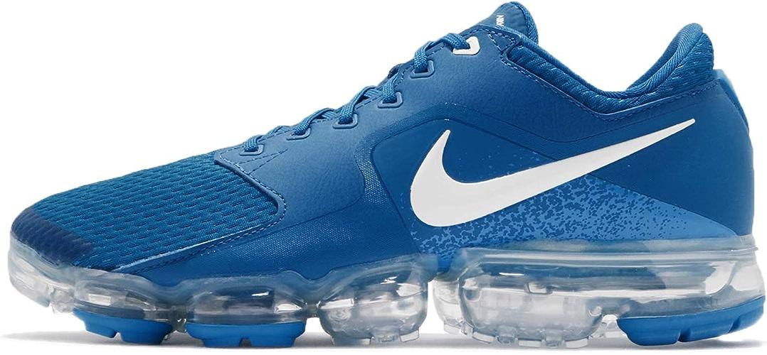 Nike Air Vapormax, Chaussures de Fitness Homme
