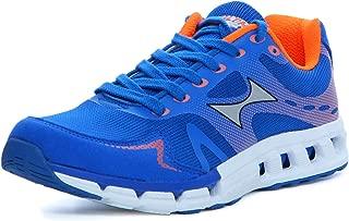 HEALTH Unisex Running Shoes