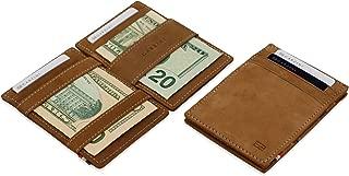 Best magic wallet fire Reviews