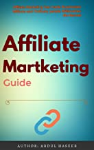 Mejor Affiliate Marketing 2016 de 2020 - Mejor valorados y revisados