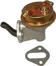 Airtex 40193 Fuel Pump