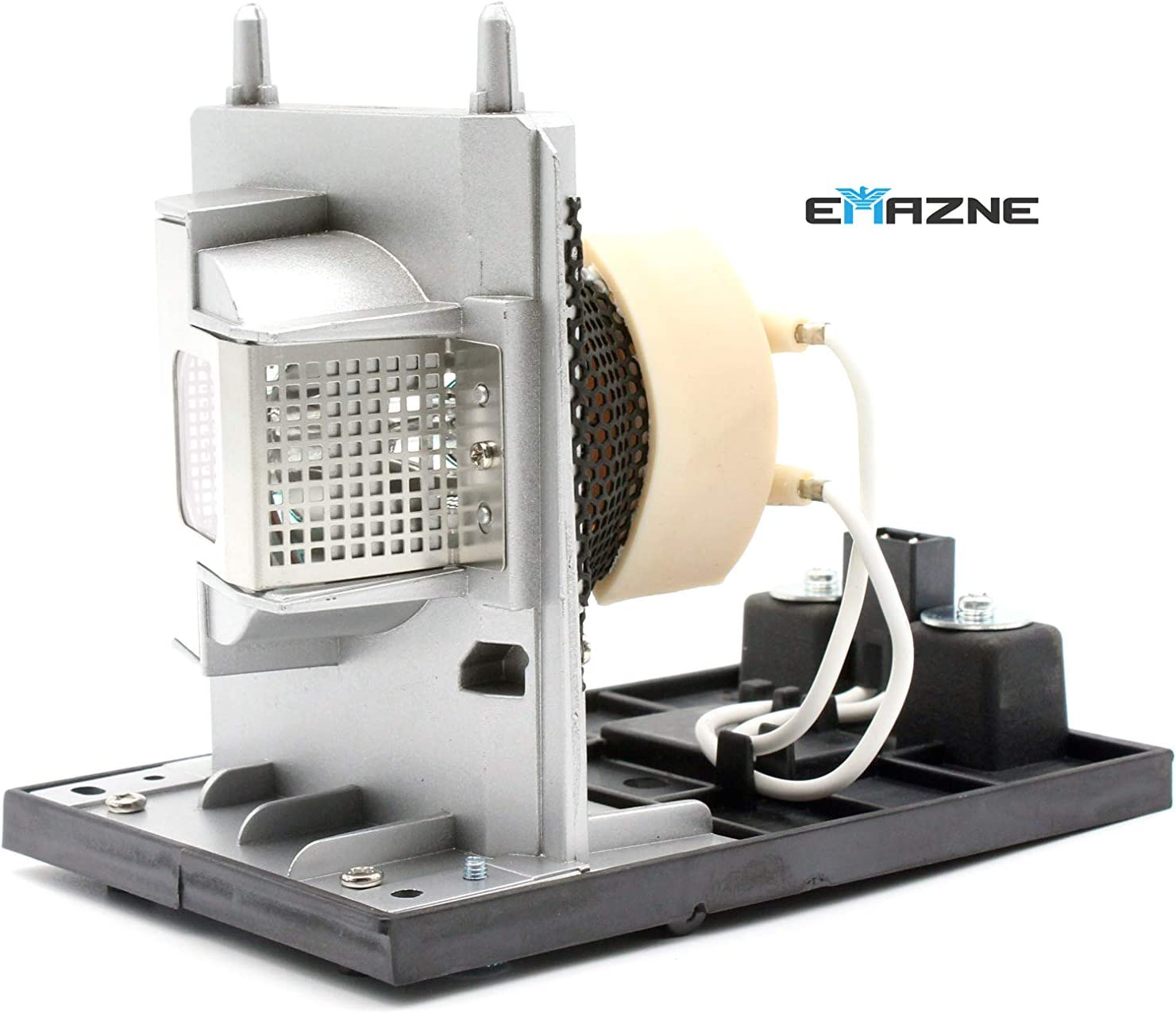 Emazne 20-01175-20 Professional Projector Replacement Compatible Lamp with Housing Work for SmartBoard: 665ix SmartBoard: 685ix SmartBoard: 885ix SmartBoard: UX60 SmartBoard: X885ix