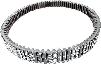 Polaris General 1000 EPS 2016 Drive Belt Clutch Transmission V-Belt OEM 3211196