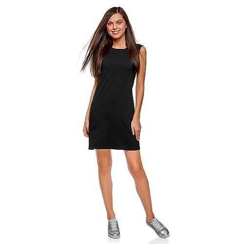 Sportlich Damen Kleider Damen Damen Kleider Sportlich Kleider qMpSUzGV