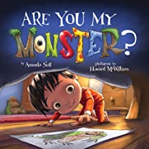 Best are you a monster Reviews