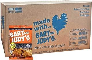 Peanut Butter Cookies Using Crunchy Peanut Butter