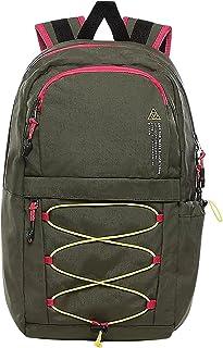 Vans 66 Supply School Student Laptop Large Backpack