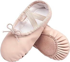 Top Rated in Ballet & Dance Footwear