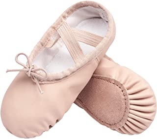 Baby Girl's Ballet Flats | Amazon.com