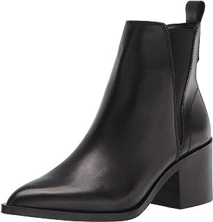 Women's Audience Chelsea Boot