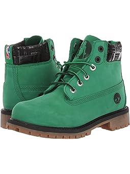 Remontarse Asombro Encogerse de hombros  Girls Timberland Boots   Shoes   6pm
