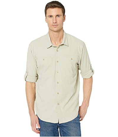 Filson Ultralight Shirt (Sandbar) Men