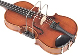 Bow-Right for 1/16 - 1/8 Violin - Teaching Tool and Training Accessory