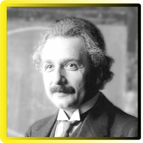 Einstein Desafío (completo)