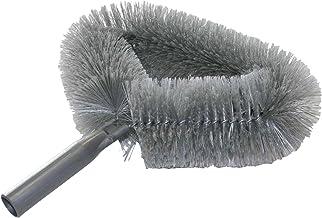 Amazon.es: cepillo para techos