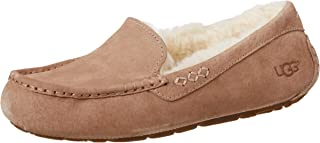 UGG Women's Ansley Slippers