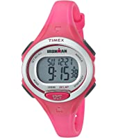 Timex IRONMAN® Essential 30 Mid-Size