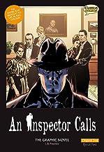 An Inspector Calls The Graphic Novel - Original Text