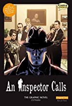 Best an inspector calls novel Reviews