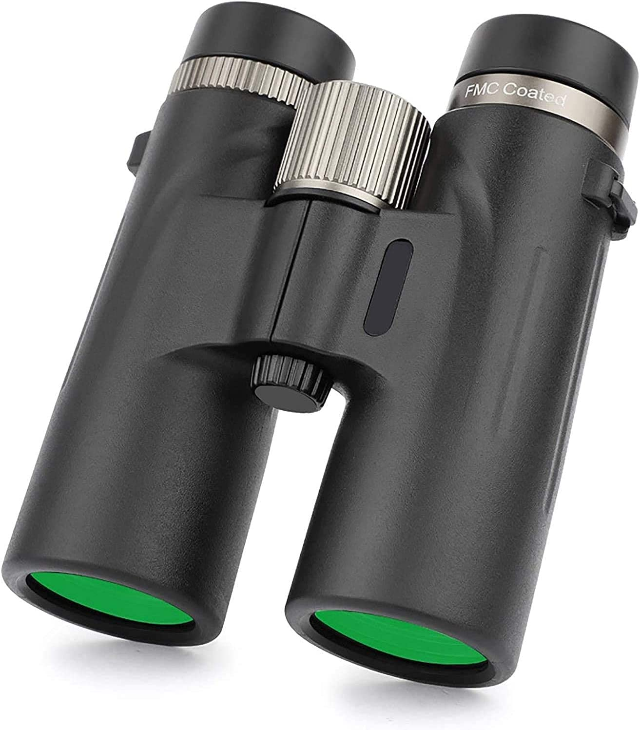 FMOGG Limited time sale Binoculars for Adults Gifts Level Low New sales Tra Light