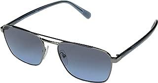Best prada polarized oval sunglasses Reviews