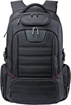 Lifewit Large Laptop Backpack for Men,Travel Business Computer Bag,Anti-Theft Water Resistant College School Bookbag Fits Up to 18.4 Inch Notebook