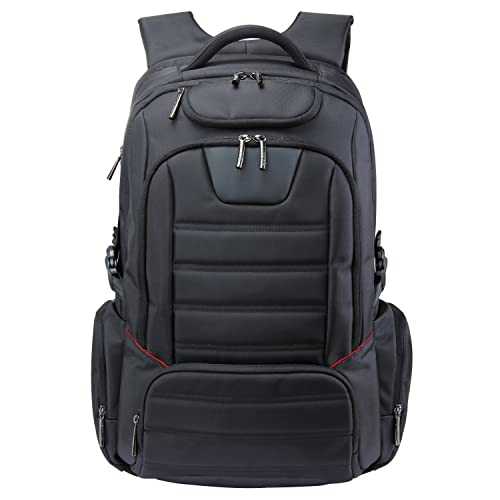 0772802795ad Lifewit Large Laptop Backpack for Men