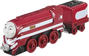Fisher-Price Thomas & Friends Anventures, Caitlin Train