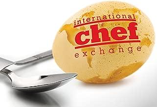 International Chef Exchange