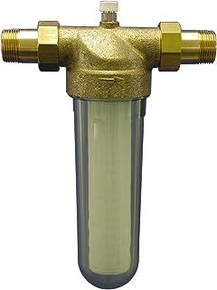 Hervorragend Suchergebnis auf Amazon.de für: Wasserfilter Hausanschluss AV77