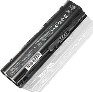 593553-001 Laptop Battery for HP Spare 593554-001 HP Pavilion g6 dm4 g4 g7 DV3-4000 DV5-2000 DV6-3000 DV7-6000 CQ32 CQ42 C...